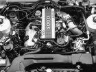 Nissan Cedric (Y30)