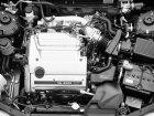 Nissan  Cefiro (32)  2.5 i V6 24V (190 Hp)