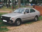 Nissan  Cherry Hatchback (N10)  1.3 (60 Hp)