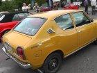 Nissan  Datsun 100 A (E10,BLF10)  F-II 1.0 (BLF10) (45 Hp)