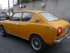 Nissan Datsun 100 A (E10,BLF10)