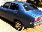 Nissan Datsun 120