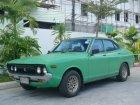 Nissan Datsun 160 J (710,A10)