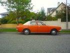 Nissan  Datsun 180 B (PL810)  1.8 (KPL810) (90 Hp)