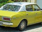 Nissan Datsun 180 B (PL810)