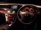 Nissan  Fuga I  4.5L V8 (333 Hp)