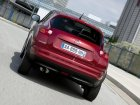Nissan  Juke  1.6 DIG-T (190 Hp) AUTOMATIC