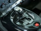 Nissan  Juke (facelift 2014)  1.6 (113 Hp)