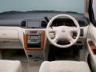 Nissan  Liberty (M12)  2.0 i 16V GT4 (230 Hp)