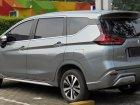 Nissan  Livina II  1.5i (104 Hp) Automatic