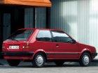 Nissan  Micra (K10)  1.0 (54 Hp)