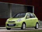 Nissan Micra (K13)