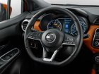 Nissan  Micra (K14)  1.5 dCi (90 Hp)