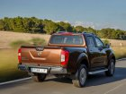 Nissan  Navara IV Double Cab  2.3 dCi (190 Hp) AWD Automatic
