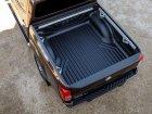 Nissan  Navara IV Double Cab  2.3 dCi (190 Hp) AWD