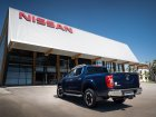 Nissan  Navara IV Double Cab (facelift 2019)  2.3 dCi (163 Hp) 4WD