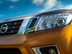 Nissan  Navara IV King Cab  2.3 dCi (160 Hp) AWD
