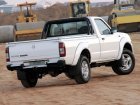Nissan NP 300 Pick up (D22)