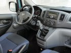Nissan  NV200  1.5 dCi (110 Hp)