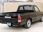 Nissan Pick UP (720)
