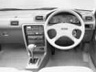 Nissan  Presea  1.5 16V (94 Hp)