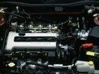 Nissan  Primera Hatch (P10)  2.0 16V (115 Hp)