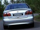 Nissan Primera Hatch (P11)