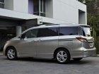 Nissan Quest (FF-L)