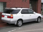 Nissan  R Nessa  2.0 i 16V (140 Hp)