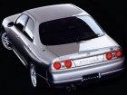 Nissan  Skyline IX (R33)  2.0 i GTS (125 Hp)