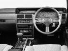 Nissan  Skyline VIII (R32)  2.0 i R6 (125 Hp)