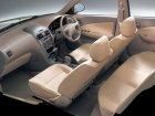 Nissan  Sunny (B15)  2.2 Di (79 Hp)