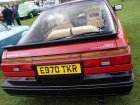 Nissan  Sunny II Coupe (B12)  1.8 GTI 16V (125 Hp)