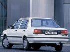 Nissan  Sunny II (N13)  1.5 (71 Hp)