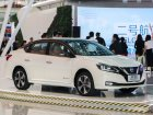 Nissan Sylphy Technical specifications and fuel economy