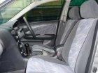 Nissan  Wingroad (Y10)  1.5 16V (105 Hp) MT