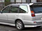 Nissan Wingroad (Y10)