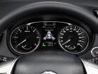 Nissan  X-Trail III (T32)  2.0 dCi (177 Hp) Xtronic 7 Seat