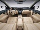 Nissan  X-Trail III (T32)  1.6 dCi (130 Hp) Xtronic 7 Seat