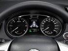 Nissan  X-Trail III (T32)  1.6 dCi (130 Hp)