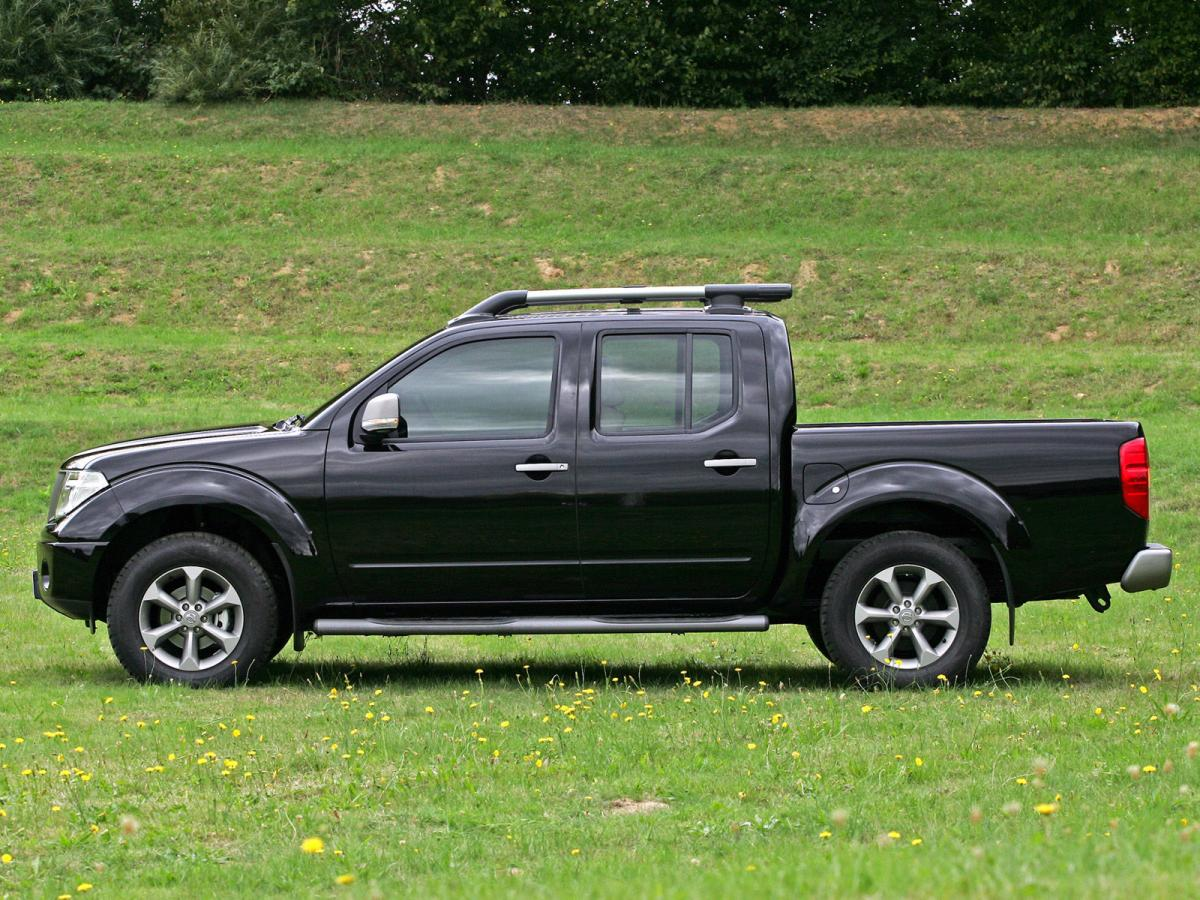 nissan navara d40 king cab dimensions. Black Bedroom Furniture Sets. Home Design Ideas