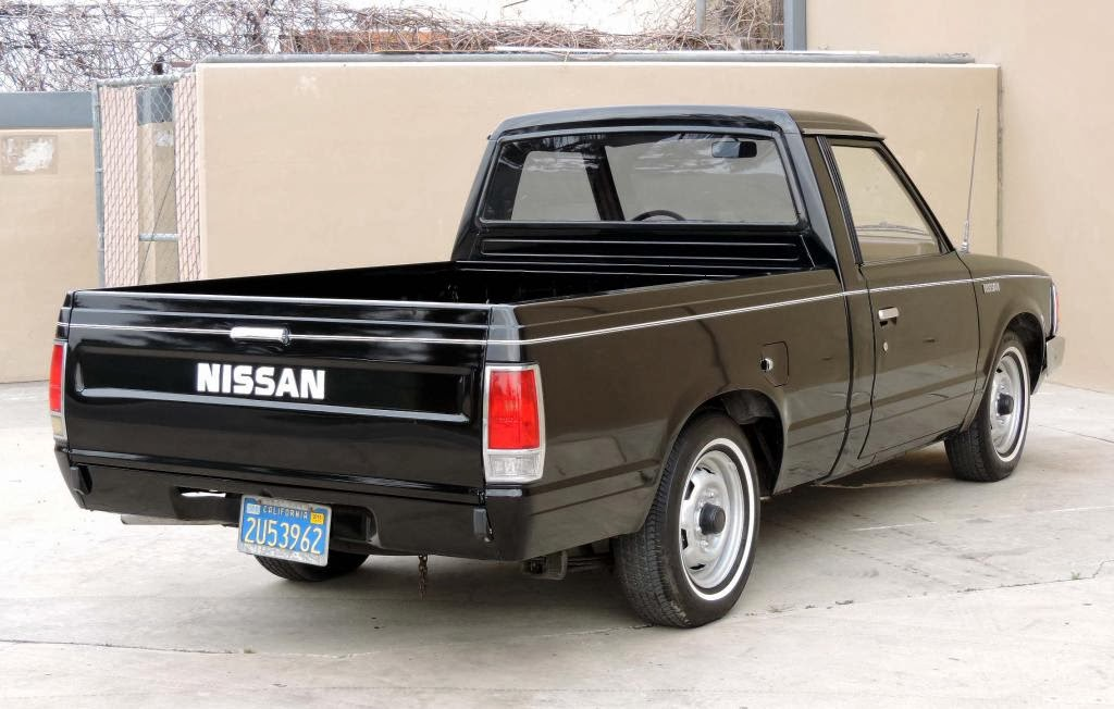 1991 nissan d21 starter location  1991  get free image