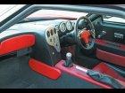 Noble  M12 GTO  3.0 i V6 24V GTO-3R (352 Hp)