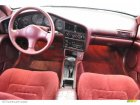 Oldsmobile  Achieva  2.3 i (117 Hp) Automatic