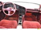 Oldsmobile Achieva Coupe