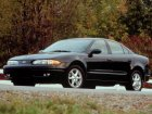 Oldsmobile  Alero  2.2 16V (141 Hp) Automatic
