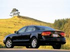 Oldsmobile  Alero  2.4 16 (152 Hp)