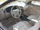 Oldsmobile  Alero Coupe  2.2 16V (141 Hp) Automatic
