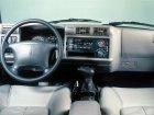 Oldsmobile Bravada II