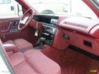 Oldsmobile Cutlass Supreme Coupe